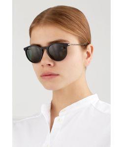 Ralph Lauren | Солнцезащитные Очки