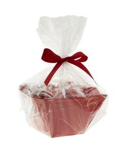 Конфаэль | Подарочный Набор Шоколада И Конфет Марго