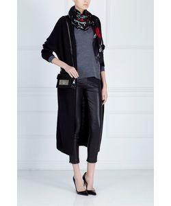 Bruuns Bazaar | Однотонный Пуловер