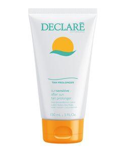 Declare | Лосьон После Солнца Для Стойкости Загара After Sun Tan Prolonger 150ml