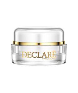 Declare | Крем От Морщин Для Кожи Вокруг Глаз Nutrilipid Wrinkle Diminish Eye