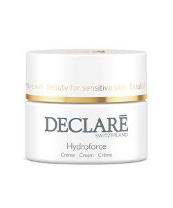 Declare | Увлажняющий Крем Для Лица С Витамином Е Hydroforce 50ml
