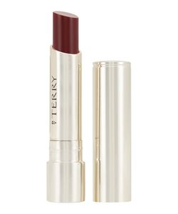 By Terry | Помада-Бальзам С Гиалуроновой Кислотой Hyaluronic Sheer Rouge 10 Berry Boom 3gr