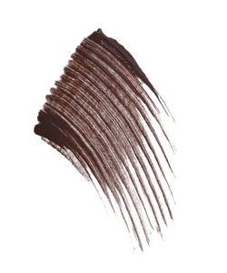 By Terry | Фиксирующая Тушь Для Бровей Eyebrow Mascara 4 Dark Brown