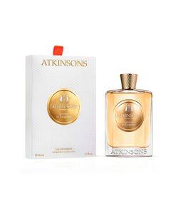 Atkinsons | Парфюмерная Вода Jasmine In Tangerine 100ml