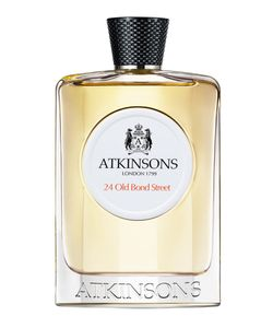 Atkinsons | Одеколон 24 Old Bond Street 100ml