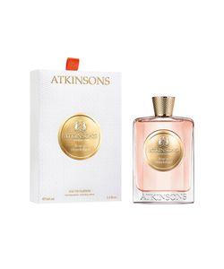 Atkinsons | Парфюмерная Вода Rose In Wonderland 100ml