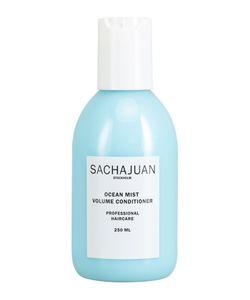 Sachajuan | Кондиционер Для Объема Волос Ocean Mist 250ml