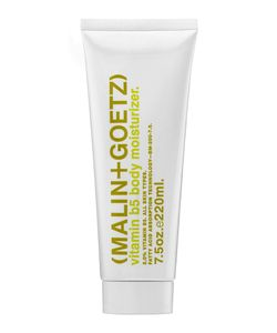 Malin+Goetz | Молочко Для Тела Vitamin B5 Body Moisturizer 220ml