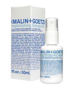 Malin+Goetz | Восстанавливающая Сыворотка Для Лица Replenishing Face Serum 30ml