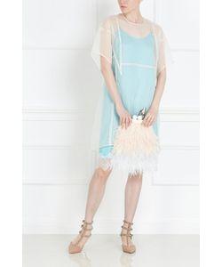 Esve | Шелковое Платье