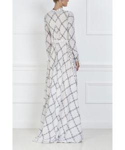 Araida | Шелковое Платье