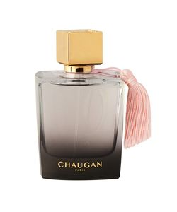 Chaugan | Парфюмерная Вода Rosee Des Jardins Dispahan Delicate 100ml