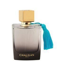 Chaugan | Парфюмерная Вода Rosee Des Jardins Dispahan Sublime 100ml