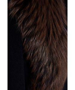 Prada | Шерстяное Пальто