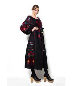 Vita Kin | Платье Из Льна