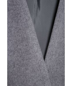 Daria Bardeeva | Шерстяное Пальто