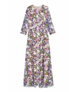 Arapkhanovi | Платье С Принтом
