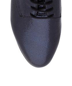 Ash | Ботинки Из Лакированный Кожи Nox