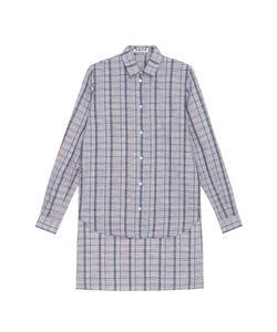 AALTO | Хлопковая Рубашка