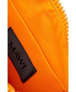Mawi | Клатч С Кристаллами