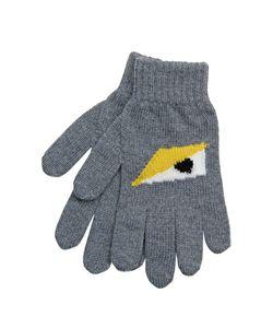 Fendi Children | Перчатки