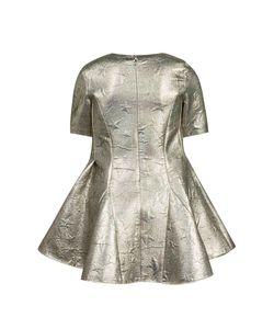 Dior Children | Платье Силуэта New Look