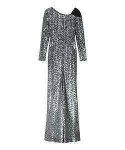 Chapurin | Платье С Пайетками