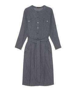 Chapurin | Хлопковое Платье