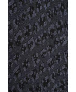 Pallari | Блузка С V-Образным Вырезом