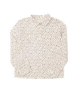 Bonpoint | Блузка С Принтом Dots