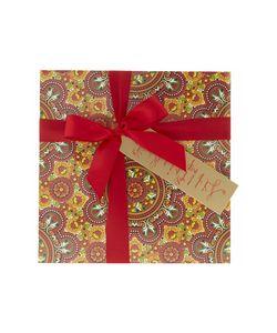 Конфаэль | Подарочный Набор Конфет Мозаика