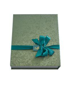 Конфаэль | Подарочный Набор Денежный Шоколад