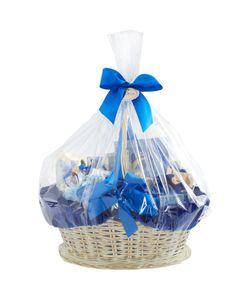 Конфаэль | Подарочный Набор Богема