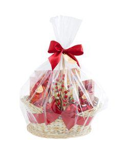 Конфаэль | Подарочный Набор Праздничная Атмосфера