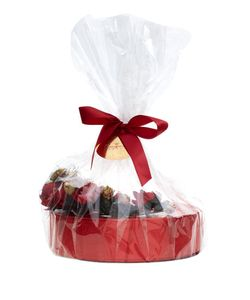 Конфаэль | Подарочный Набор Футура