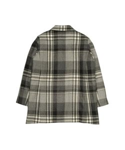 Bonpoint | Шерстяное Пальто Darling