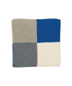 Bonpoint   Шерстяное Одеяло