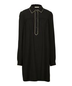 Bonpoint | Платье С Отложным Воротником Dorothee