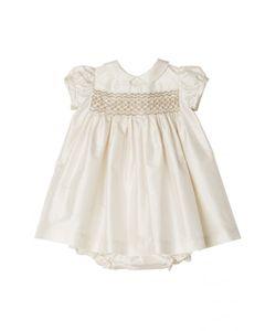 Bonpoint | Платье Precieuse