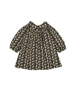 Bonpoint | Платье С Принтом Doralie
