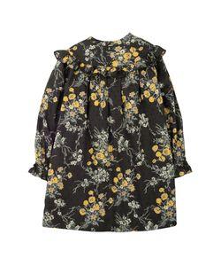 Bonpoint | Платье С Принтом Devika