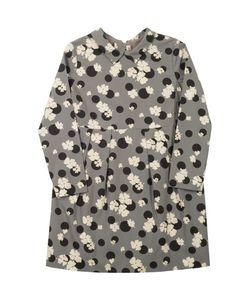 Bonpoint | Платье С Принтом Dalhia