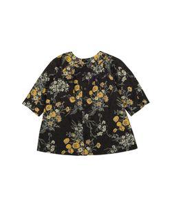 Bonpoint | Платье С Принтом Daphne
