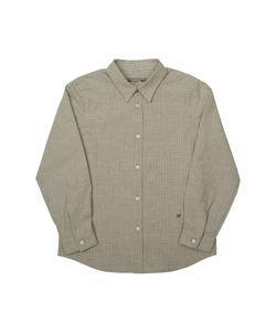 Bonpoint | Хлопковая Рубашка Acteur