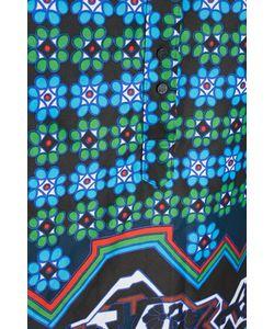 PEREMOTKA   Платье-Рубашка Lanvin