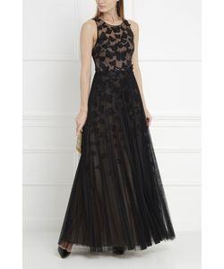 Marchesa Notte | Платье С Пайетками