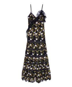 Giambattista Valli | Платье В Пол