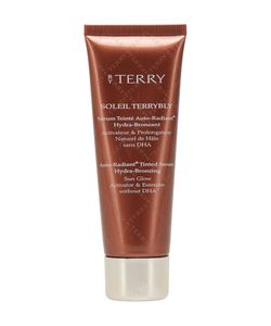 By Terry | Тонирующая Сыворотка Для Лица Soleil Terrybly 100 Summer Nude 35ml