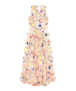 Jason Wu | Шелковое Платье